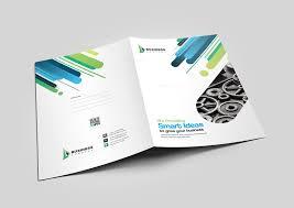 Presentation Folder Design Vivid Presentation Folder Design Template Graphic Prime