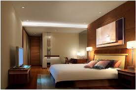 bedroom lighting design ideas.  bedroom good bedroom lighting design guide 52 best for how to design a bedroom  with with ideas w