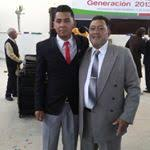 Ramon Guadarrama Facebook, Twitter & MySpace on PeekYou