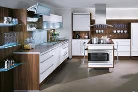 Kitchen Interior Design Ideas kitchen38 60 kitchen interior design ideas with tips to make a great one