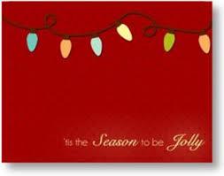 Online Christmas Card Maker Free Printable Online Printable Christmas Cards Free Printable Christmas