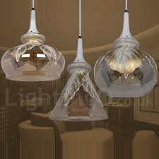 contemporary lounge lighting. European Modern/Contemporary Dining Room Lounge LED Glass Pendant Light Contemporary Lighting S