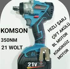 Komson Elektrikli El Aletleri - Posts | Facebook