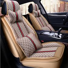 gucci car seat and stroller set
