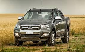 2018 ford ranger usa. Interesting Usa 2018 Ford Ranger USA Specs To Ford Ranger Usa
