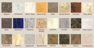 kitchen countertops quartz colors. Perfect Quartz Custom Kitchen Bathroom Countertops Fabrication Installation Within Quartz  Colors Prepare 17 To A