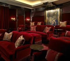 media room furniture. Delighful Room Media Room Seating Furniture With Terrific Of  Stadium To O