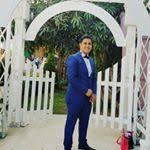 Peter Shehata Facebook, Twitter & MySpace on PeekYou