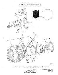 Lycoming T53-13B, T53-L-13B Illustrated Parts Catalog