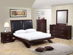 Image modern bedroom furniture sets mahogany Luxury Bedroom Modern Mahogany Bedroom Set Luxury Full Size Bedroom Sets Easy Amazing King Size Bedroom Epignite Bedroom 45 Beautiful Mahogany Bedroom Set Ideas Modern Mahogany