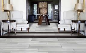 contemporary floor tiles. Delighful Floor Amazing Of Modern Floor Tiles Design Contemporary For  Prepare  Inside R