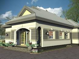 nigeria house plan design styles elegant bungalow designs in nigeria nigeria building style architectural