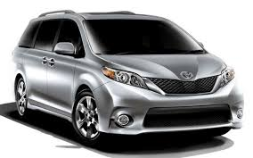 2018 toyota brochure.  2018 2018 toyota sienna brochure release specs and review on toyota brochure t