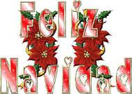 Gezuar Krishtlindjet ! Images?q=tbn:ANd9GcR0bEYPT22l6rTot2oNbnUTUeMzzgPHo5_g45_iIhJ-2kfzBrutDNXTiCrN