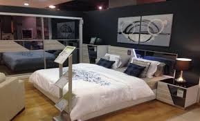 bedroom furniture designs pictures. Wedding Bed Set By Caperino Furniture At Home Design [Read More] Bedroom Designs Pictures