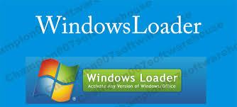 Windows Resume Loader Stuck ...