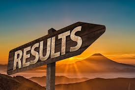 Railway Group D Result,RRB GROUP D RESULT Chack here