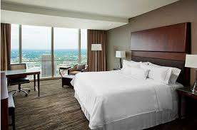 hotel style furniture. Wonderful Style High End Hotel Style Bedroom Furniture  Guestroom Boutique Throughout