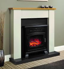 be modern ravensdale fireplace suite thumbnail