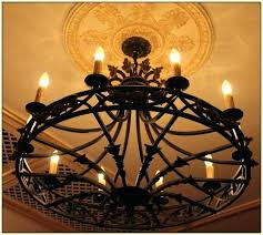 full image for wrought iron landscape lighting outdoor post lights uk home design ideas number photographs