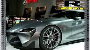 2018 ford thunderbird. wonderful ford the new 2018 toyota supra release date and price on ford thunderbird
