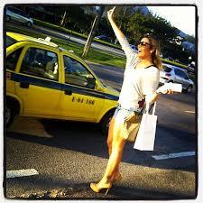 Resultado de imagem para rio taxi