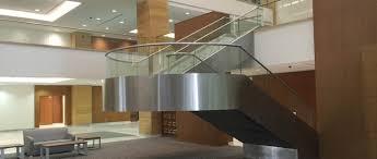 project-slide-ministry-of-education-office-riyadh-sa-