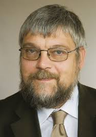 Leif Jacobsson. on, nov 26, 2008 08:15 EST. ordförande SABO - 86892fbc6ebbd8a7_400x400ar