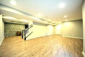 basement concrete floor paint ideas how
