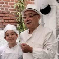 Lorence Saint Germain En Layeyvelines Apprendre La Cuisine Et