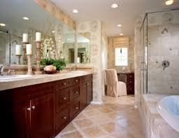 tall corner bathroom cabinet. Bathroom Vanities Decorating Ideas Linen Vanity Corner Cabinets Tall Cabinet Best Photos