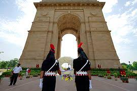 india gate   wikipediaindian army soldiers paying tribute to martyrs