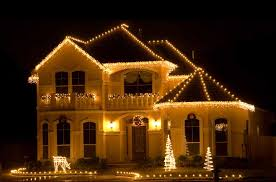 lighting for house. Residential Electrician Based In Sherman Oaks For All You Electrical Needs. Lighting House S