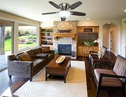ceiling fans for vaulted ceilings canada aviati decorating for fall
