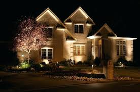 Exterior home lighting ideas Landscape Lighting Exterior Home Lighting Ideas Absolute Electric Within House Lights Best Decor Awesome Sbuyme Exterior Home Lighting Ideas Absolute Electric Within House Lights