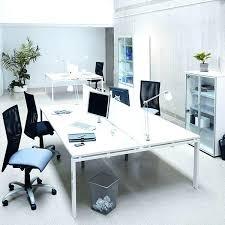 modern white office desks. office desks modern white desk u2013 adammayfieldco