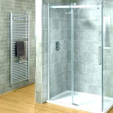best glass shower door cleaner charming best shower door cleaner glass shower door cleaner best shower