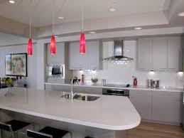 Gorgeous Hanging Bar Lights Red Kitchen Pendant Lights Soul Speak Designs
