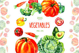 You can copy, modify, distribute and perform the work, even for commercial purposes, all. 119 Cucumber Designs Graphics