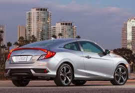 2018 honda civic hatchback.  2018 2018 Honda Civic For Honda Civic Hatchback