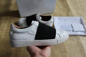Snake Design Shoes Designer Fashion Snakes Canvas Shoes With Top Quality Leather Men Women Paris Casual Shoes With Streamer Sash Designer Shoes Sneakers Office Shoes