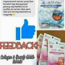 daiso job application form daiso beauty white and collagen preloved health beauty skin