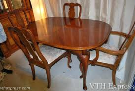 lovely design ideas used dining room chairs other fresh and second hand kitchen table tables 6
