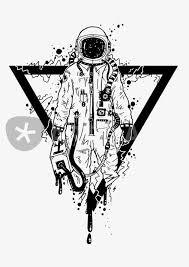 無料ダウンロードのための手描き宇宙飛行士 宇宙飛行 宇宙飛行士の