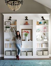 Affordable Bookshelves furniture home kmbd 2 affordable perfect stunning bookshelves 3360 by uwakikaiketsu.us