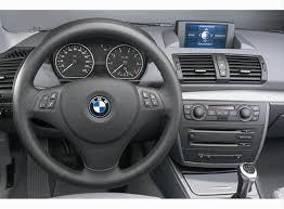 BMW Convertible bmw 120d automatic : 1 Series - E87 (2004 - ...)