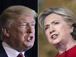 สรุปผลคะแนนคณะผู้เลือกตั้งปธน.สหรัฐ ทรัมป์ชนะฮิลลารี290-218  เหลือแค่3รัฐยังนับไม่เสร็จ