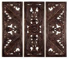 carved wood wall art decor 87 best carved wooden panels images on