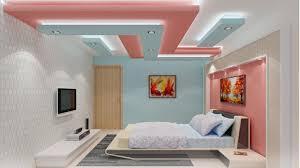 Bedroom False Ceiling Designs Images Bedroom False Ceiling Design Bedroom Interior Design Ceiling Design Ideas