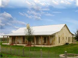 texas style house plans amazing idea home design ideas with texas hill country ranch style house plans